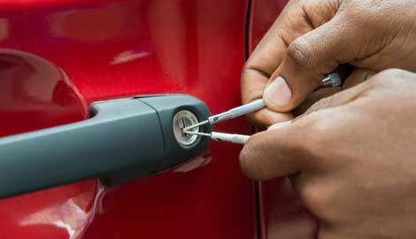 Father Son Locksmith Store Arlington, TX 817-357-4874